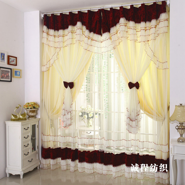 best tende per soggiorno sala da pranzo camera da letto finestre tendaggi with tende per sala da