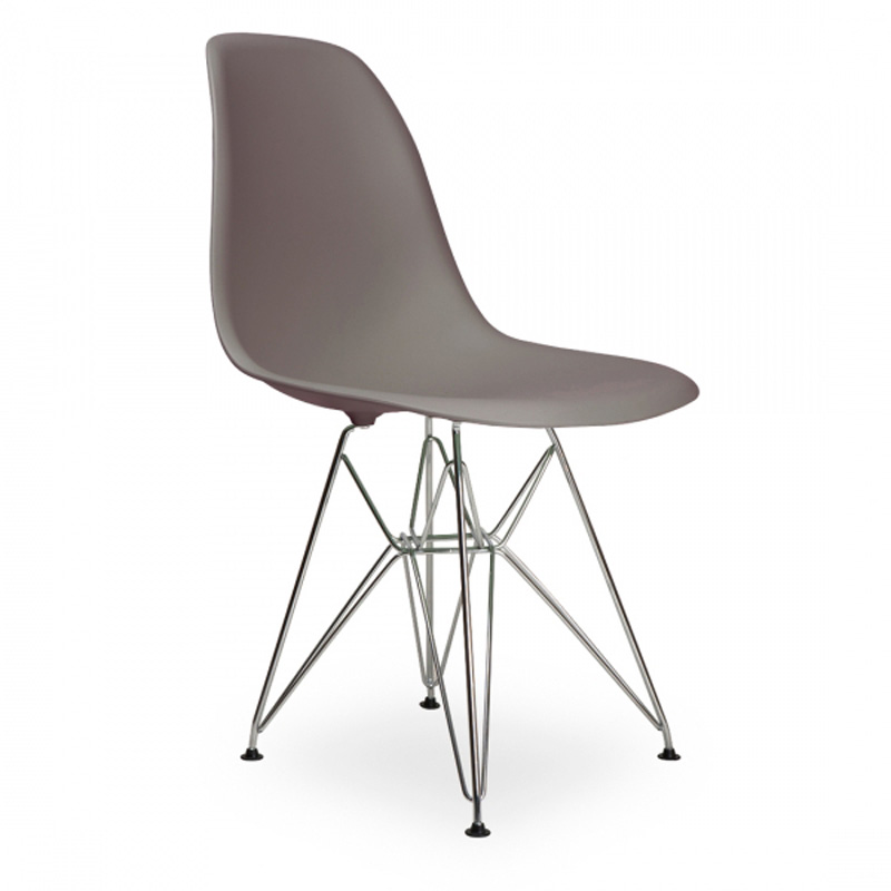 Cheap Dinning Chairs popular grey dining chairs-buy cheap grey dining chairs lots from
