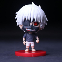 Tokyo Ghoul Figurine #1