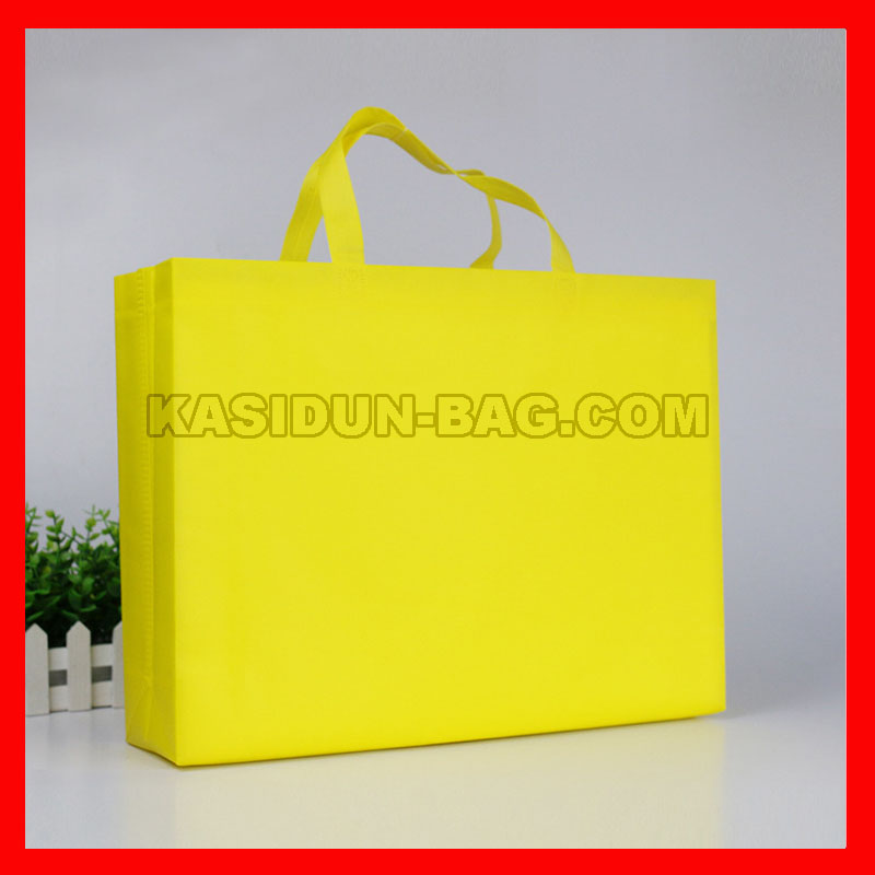 Green lot bleu jaune Pcs rose À Non rouge pu Tissu Color Noir Pink orange Sac 100 Réutilisable Provisions Tissé mixed Ciel fruit 6fWwqw51v