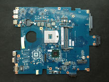 A1827704A For Sony MBX-248 Laptop Motherboard DDR3 100% tested