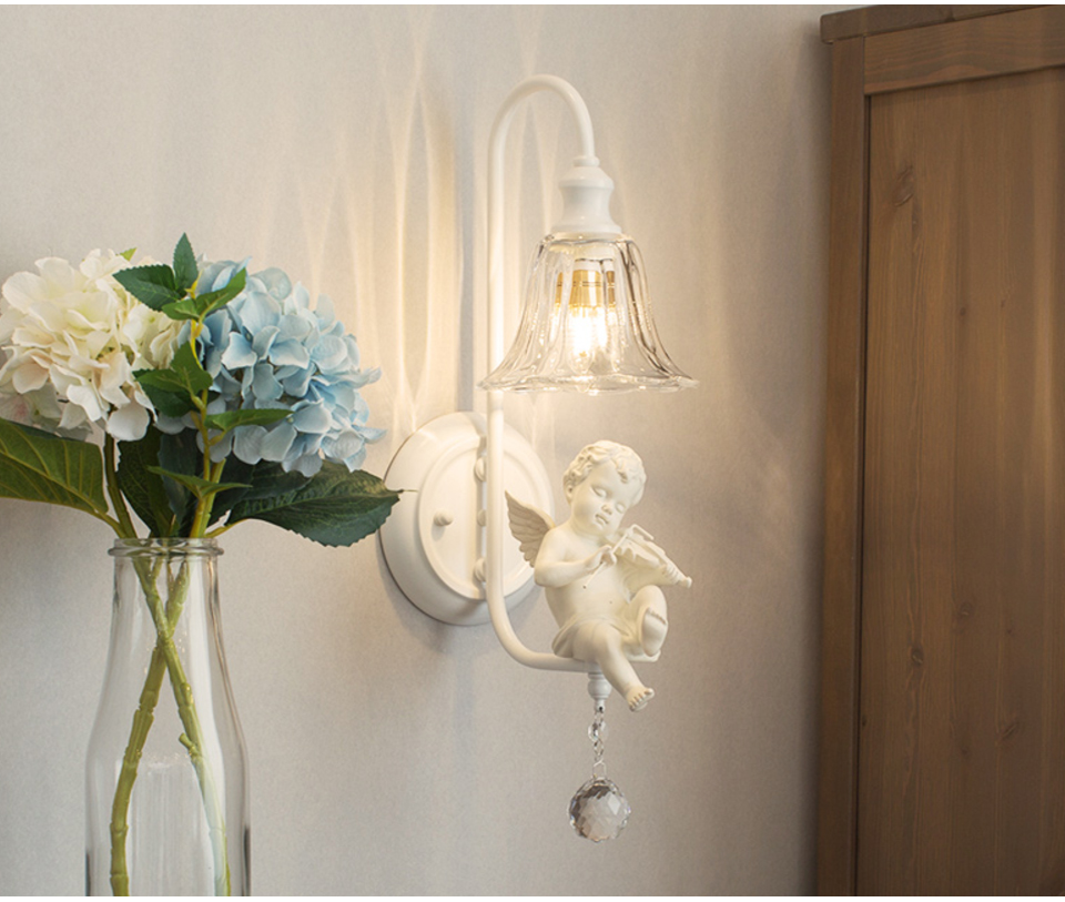 Modern-Wall-Lamp_07