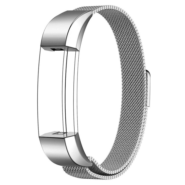 For-Fitbit-Alta-HR-and-Alta-Bands-Replacement-Milanese-Loop-Stainless-Steel-Metal-Bands-Small-Large.jpg_640x640