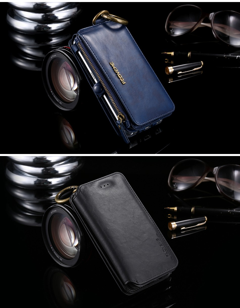 For Samsung Galaxy S7 (17)