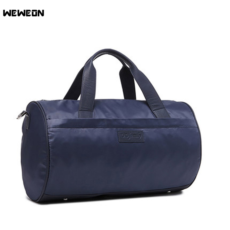 Online Get Cheap Mens Leather Gym Bag -Aliexpress.com | Alibaba Group