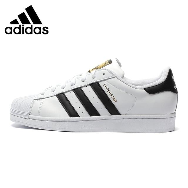 zapatos clasicos de adidas