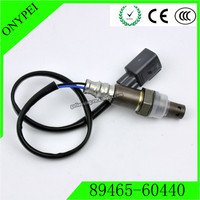 89465-60440 O2 Zuurstof Sensor Voor Toyota Land Cruiser Prado GDJ150 GRJ150 TRJ15 * 8946560440