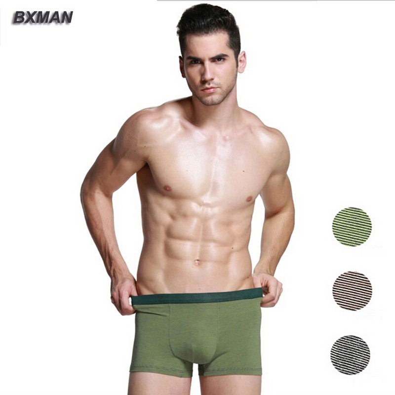Online Buy Wholesale mens underwear model from China mens ...