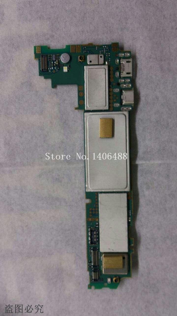 sony xperia p circuit diagram wiring diagrams digital Sony Xperia E15i