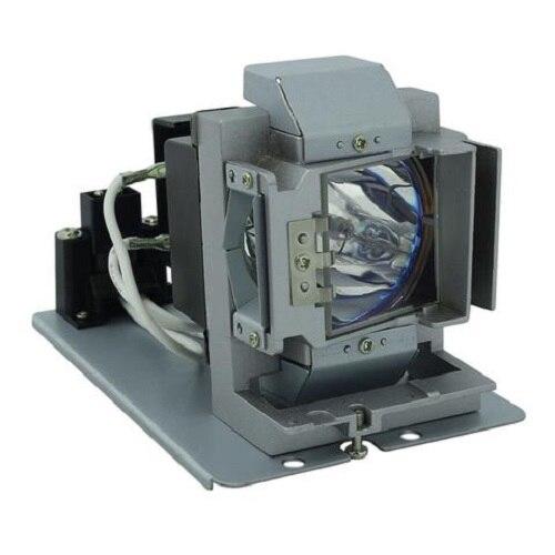 Lampe de projecteur Compatible OPTOMA 5811118924-SOT/BL-FP280J/DE.5811118924-SOT/EH415/EH415e/H415ST/HD37/W415/W415e