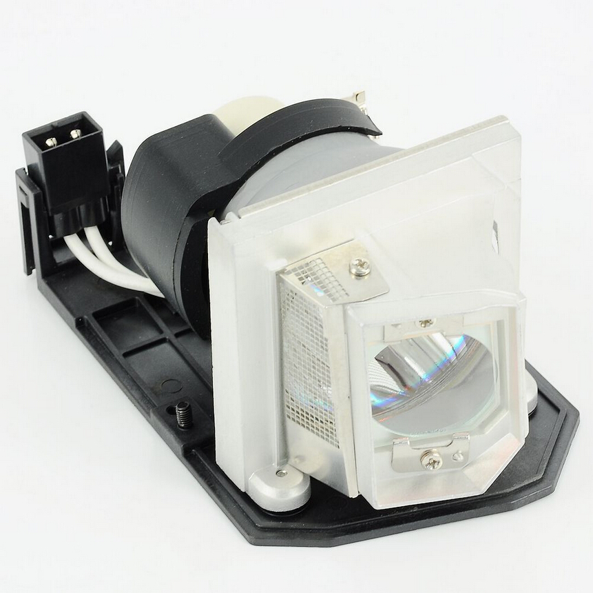 Original Projector lamp with housing AJ-LBX2B for BW-286, BX-286 ,BW286 , BX286 Projectors