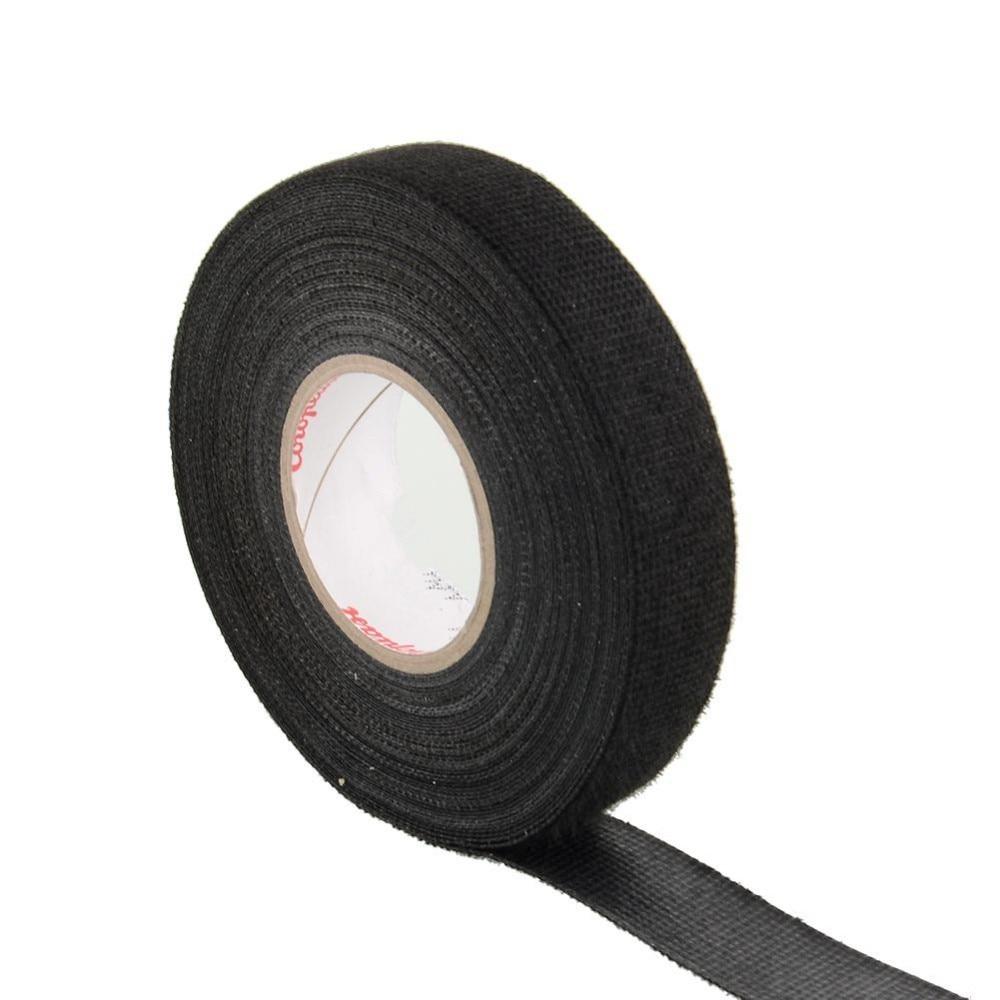 auto wiring harness cloth tape [ 1000 x 1000 Pixel ]
