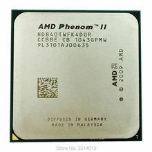 Intel Intel Xeon X3460 2.8 GHz Quad-Core CPU Processor L3 8M 95W LGA 1156
