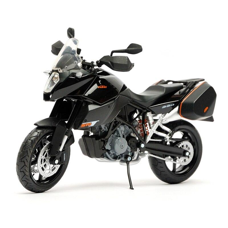 ottieni online a basso prezzo modello ktm moto modello di moto