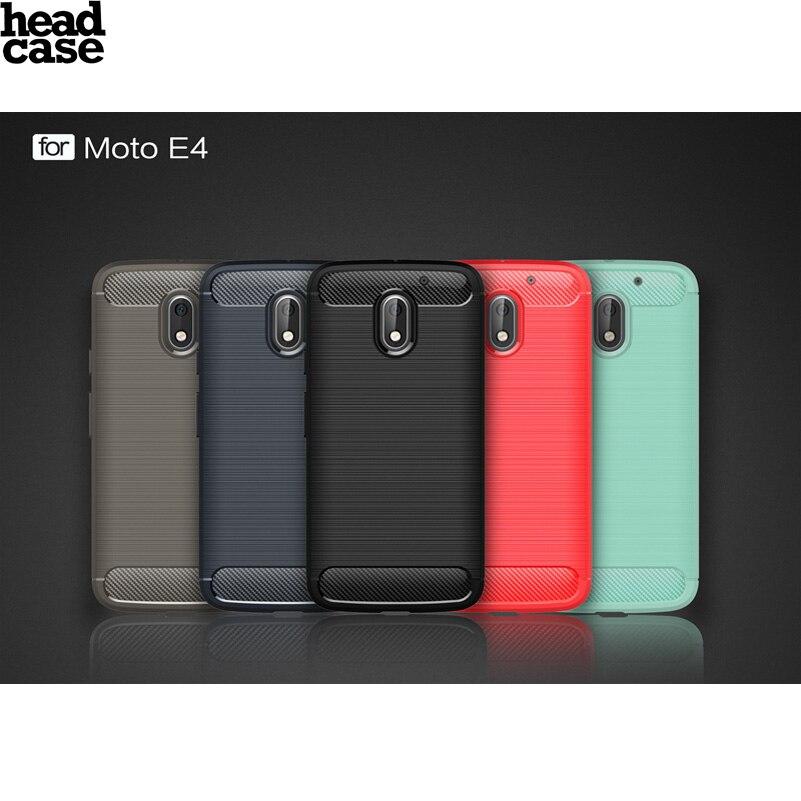 head case iphone 7 plus