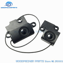 Unique laptop computer Inner speaker for DELL For Inspiron 1464 I1464 1564 P09G CN-0YYD8Y YYD8Y Left & Proper