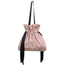 Women Lady Shopping Bag Canvas Tote Bags Reusable Cotton Grocery Handbags Foldable Summer Female Bag Shoulder Bags bolsos mujer цена