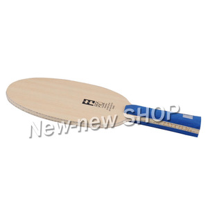Image 3 - Sanwei F3 PRO Table Tennis Blade Ping Pong Paddle Racket Bat Arylate Carbon 5+2 ALC Premium Ayous Surface OFF++