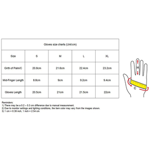 Image 5 - Real Leather Mans Gloves Spring Summer Thin Unlined Breathable Non Slip Locomotive Motorcycle Driving Gloves Male M023W 1
