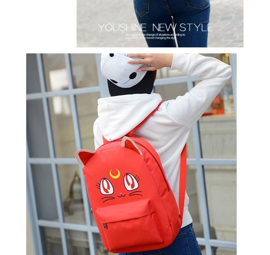 baclpack mk bag (5)