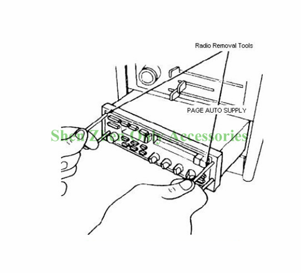 gpx dvd player wiring diagram auto electrical wiring diagram related gpx dvd player wiring diagram