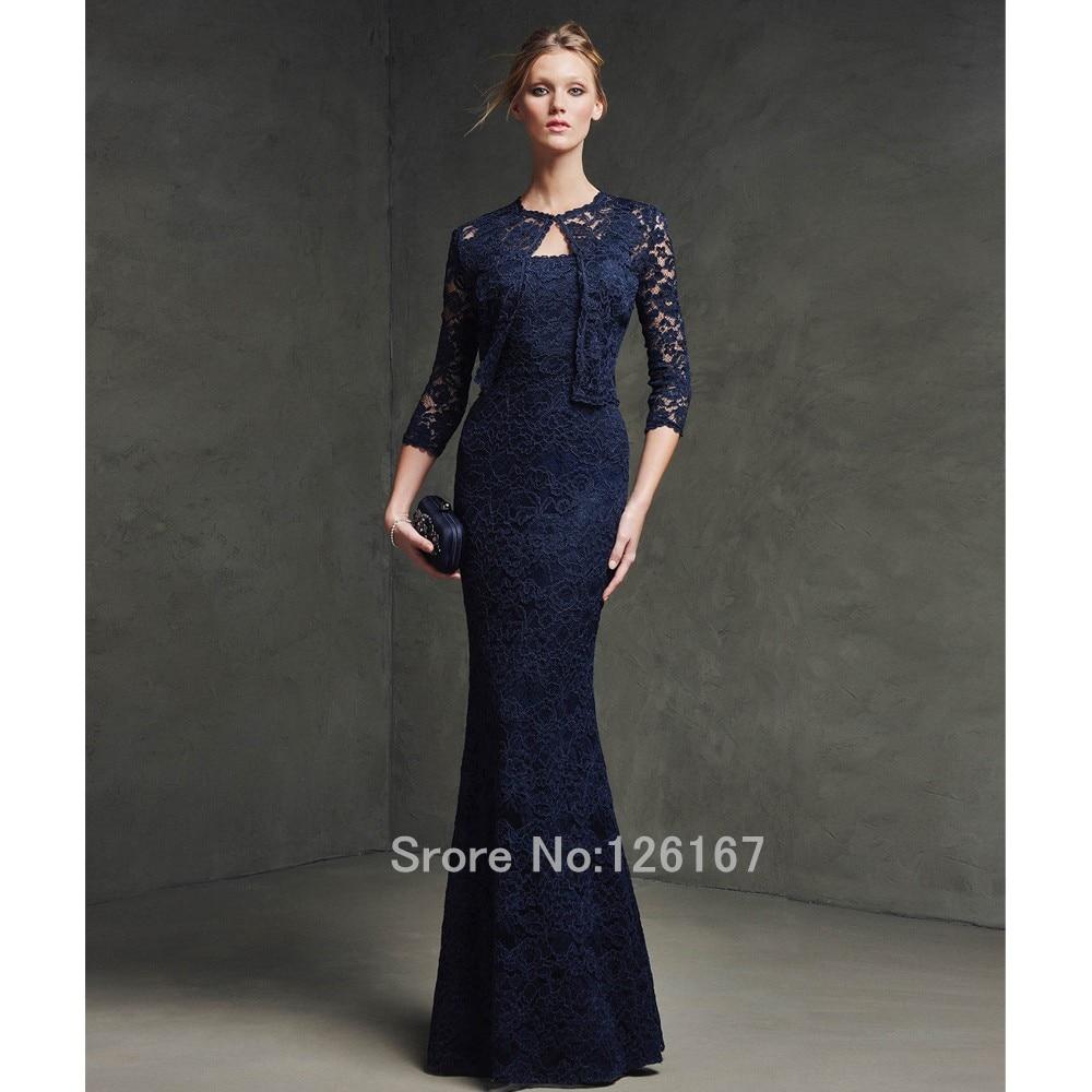 Popular Midnight Blue Dresses-Buy Cheap Midnight Blue Dresses lots ...