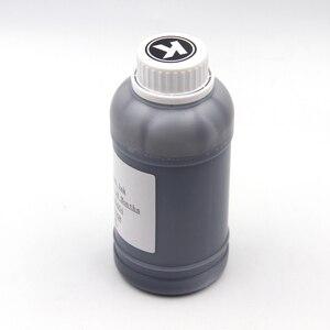 Image 5 - 250 ml/בקבוק אוניברסלי צבע מילוי דיו ערכת עבור Canon עבור Epson עבור HP אח הזרקת דיו מדפסת שחור C M Y & 100 ml ערכת ניקוי