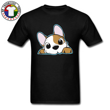Vaporwave Greyhound Dog Jack Russel Graphic Tshirts Cute Print Terrier Pug Animal Men T Shirt Custom Fathers Day Sweatshirt