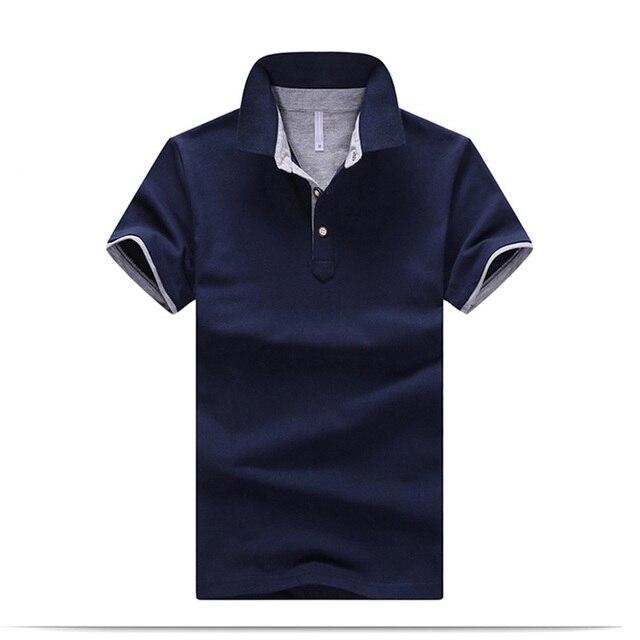 Men T-Shirt Outdoor Fitness Quick Dry T-shirt Outdoor Sportswear Clothes Sports T-shirt Short Sleeve  2