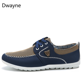 Прямая поставка; мужская повседневная обувь; большие размеры 39-46; парусиновая обувь для мужчин; обувь для вождения; мягкая удобная мужская о...