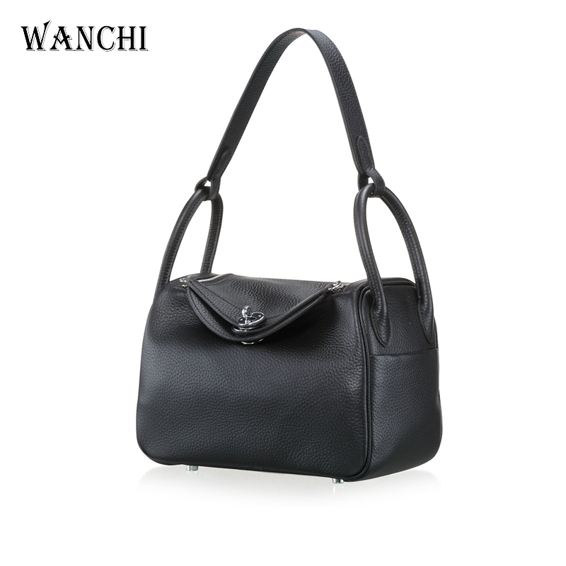 Bolsa Feminina Luxury Handbags Women Bags Designer Famous Brands Purses and Handbags High Quality Handbags Women Genuine Leather kzni real leather tote bag high quality women leather handbags top handle bags purses and handbags bolsa feminina pochette 9057