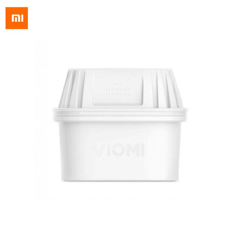 Xiaomi чайник доставка из Китая