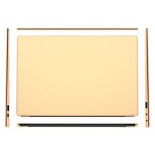 13.3″ Laptop Celeron N3450 CPU IPS Screen USB Type-c HDMI 6G RAM+EMMC 32GB+256G SSD Ultrabook with Bluetooth WIFI Laptop