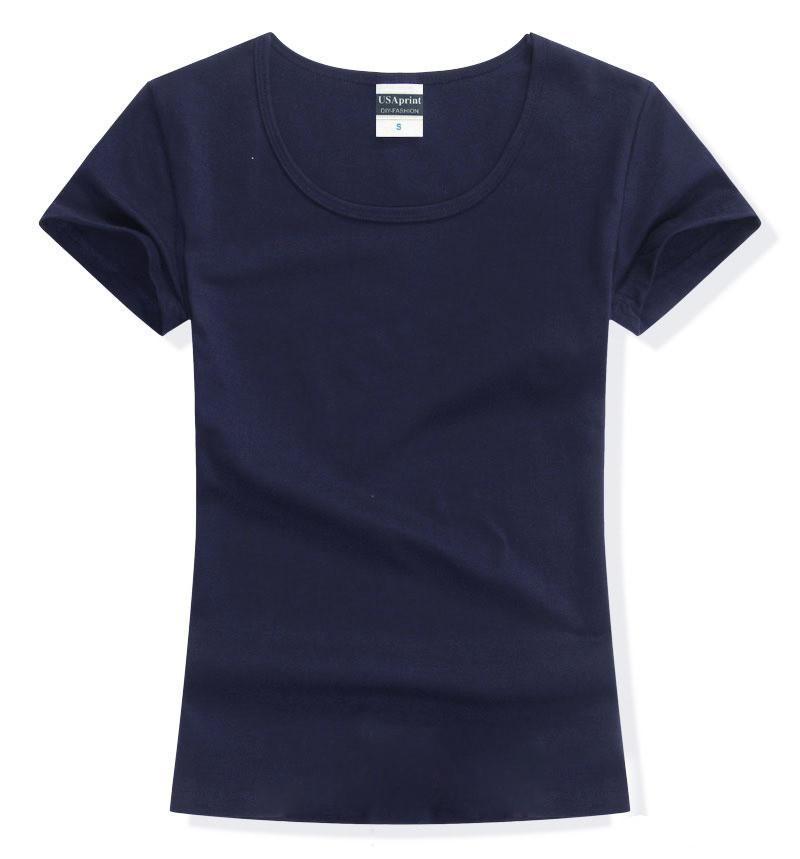 HTB1fsJ IFXXXXXtaXXXq6xXFXXXT - New Women Summer Casual Cotton Short Sleeve t-shirt O-neck Clothing