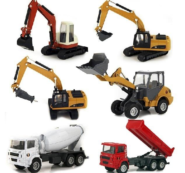 Aliexpress.com : Buy Free Shipping HUAYI High Quality