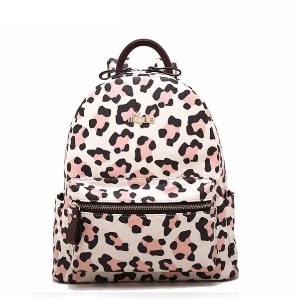 Find great deals on eBay for leopard backpack. Shop with confidence. Skip to main content. eBay: Converse Go Pack Women's Backpack Olive Leopard Print NEW See more like this. Pokémon Backpack Backpacks for Girls. Reebok Backpack Backpacks for Girls. Feedback.