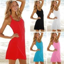 swimwear bathing suit cover ups women beach dress beachwear summer dress women sexy bikini free shipping
