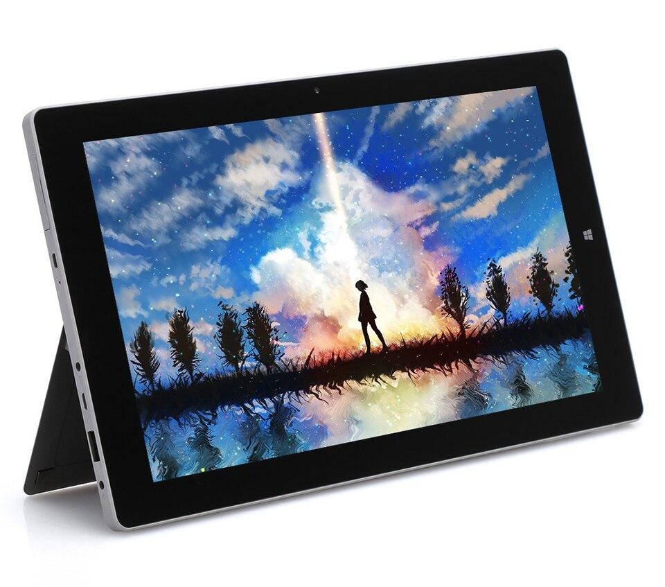 Pre-Sell Teclast X3 Plus Tablet PC intel apollo lake N3450 Quad-Core 6GB ram 64GB rom 11.6 inch 1920*1080 FHD Windows 10 Tablet