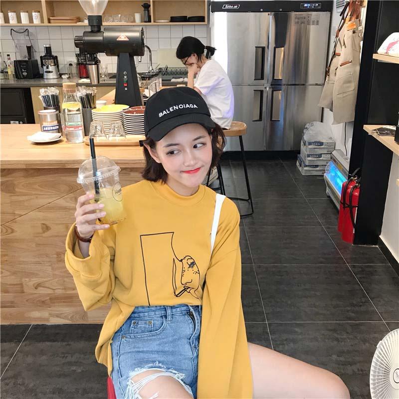 21844_Yellow_06