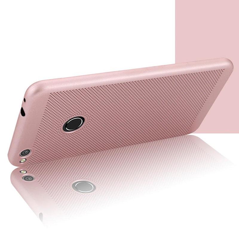 Galleria fotografica HOPELF Cassa Attrezzata Per Huawei P9 lite 2017 Caso Coque Per Huawei <font><b>Honor</b></font> 7X6X8 9 P10 Lite Mate 10 Lite Nova 2i Per Huawei casi