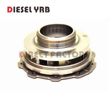Turbo Pièces GTC1446VMZ 803955 Bague De Buse VNT 03L253014AX Turbine Pour VW Crafter 136 HP 100 Kw 2.0 TDI CSLB 2010