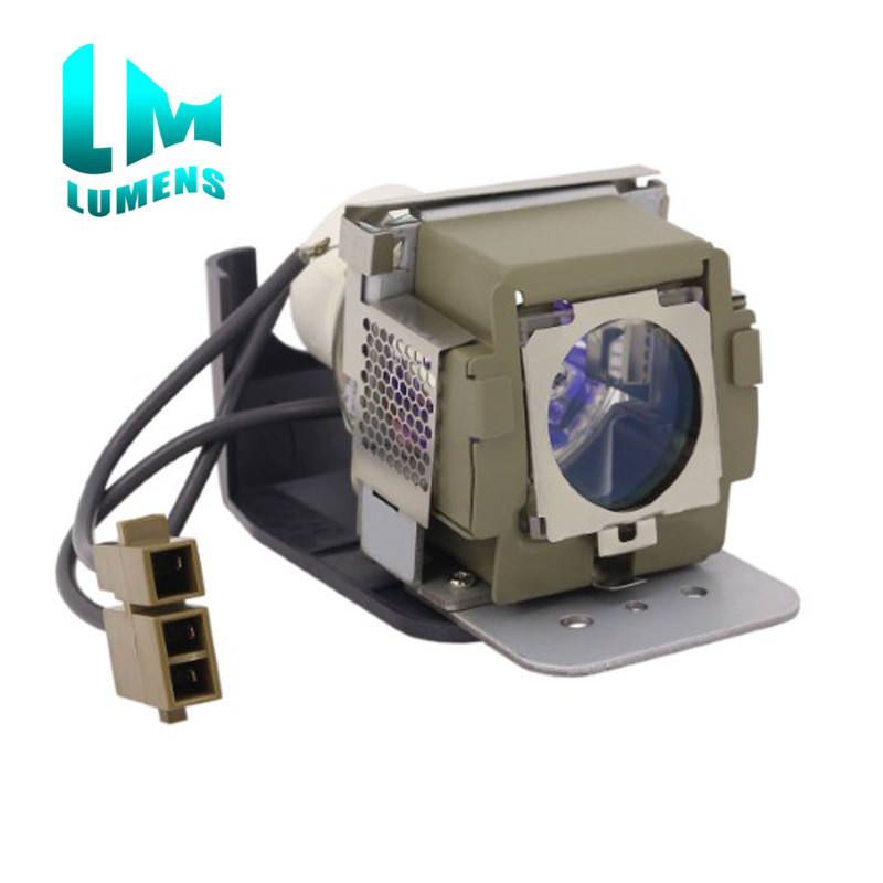 High Quality RLC-030 for Viewsonic PJ503D PJ503 Replacement Bare Lamp Bulb with Housing 180 days warranty rlc 079 high quality replacement projector lamp module for viewsonic pjd7820hd pjd7822hd with 180 days warranty