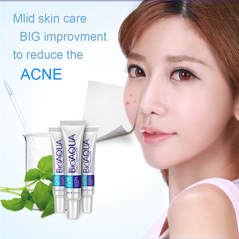 BIOAQUA-Acne-Face-Cream-Acne-Remover-Gel-Anti-Acne-Cream-On-The-Face-And-Anti-Pimples