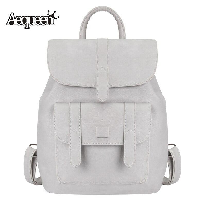 Сколько стоит рюкзаки для девочек ціна на рюкзаки в інтернетмагазині