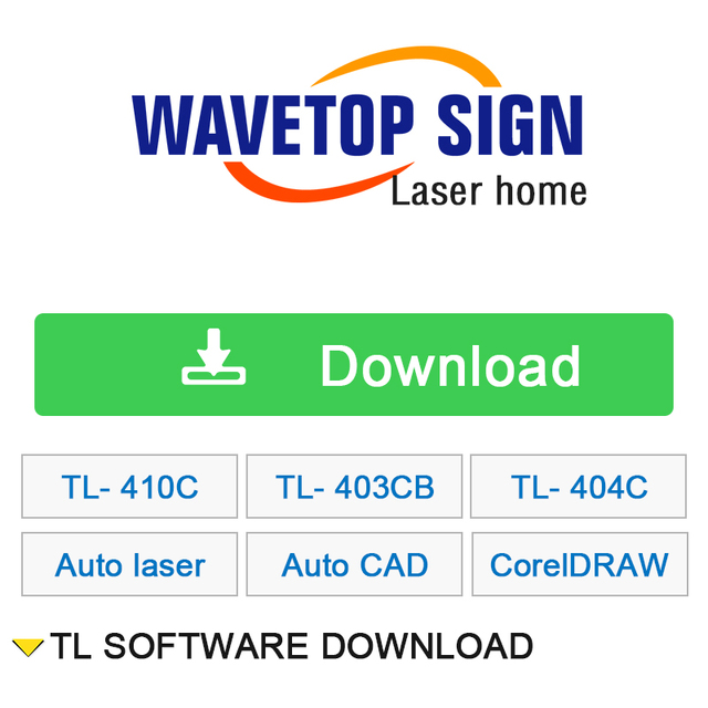 laser cad software download