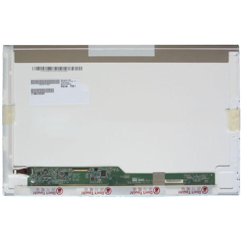 15.6 inch lcd matrix Voor Samsung RV510 R511 R525 R522 RF511 RF510 QX510 R520 R52 R528 R530 R538 laptop lcd scherm 40pin-in Laptop LCD Scherm van Computer & Kantoor op AliExpress - 11.11_Dubbel 11Vrijgezellendag 1