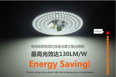lampada do teto branco warm iluminacao branca