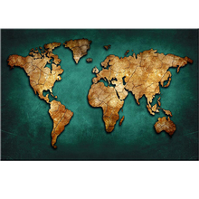 Black world map Full,Diamond Painting,Diamond Embroidery Cross Stitch,5D,Square,Rhinestone,Mosaic,Kit,DIY,Christmas gift Z212 fullcang 5pcs color world map diamond painting mosaic cross stitch diy 5d diamond embroidery full square rhinestone g649