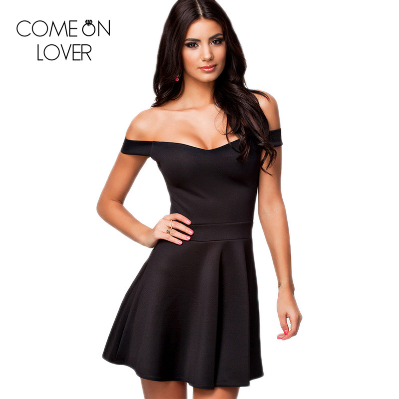 RE7886 Recommended high quality casual dress hot new style american apparel women's dresses sexy dress club wear