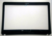 New Laptop For Sony Vaio SVF42 SVF143 SVF143a1qt SVF143a1yt LCD FRONT TRIM BEZEL B Cover Non